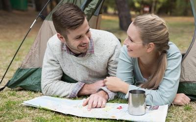 4 Momen Jatuh Cinta yang Membolehkan Aturan Cinta Dilanggar