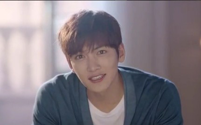 Menantikan Drama Terbaru Ji Chang-wook, Be Careful of this Woman