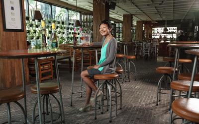 Evy Gozali, Memperjuangkan Nasib Petani Anggur Lewat Bisnis Wine Lokal