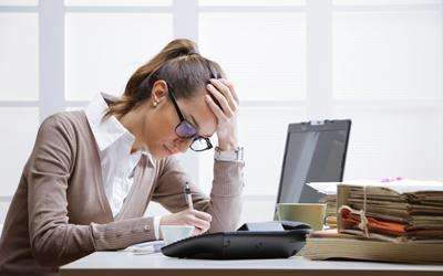 20 Cara Lebih Produktif Dalam Bekerja (Part 2)