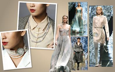 Editor's Choice: Produk Fashion Pilihan Bulan Ini, Mulai dari Koleksi Busana Hingga Perhiasan