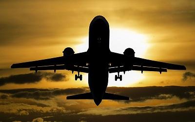 5 Juta Kursi Gratis AirAsia Kembali Hadir, Ini 9 Tip Mendapatkannya