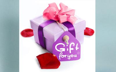 Ingin Menghadiahkan Lingerie kepada Pasangan? Pria Wajib Baca 3 Trik Ini