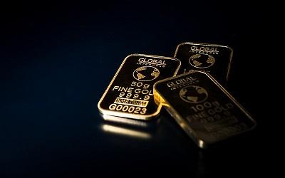 Mulai 2 Oktober 2017, Pembelian Emas Batangan Kini Kena Pajak
