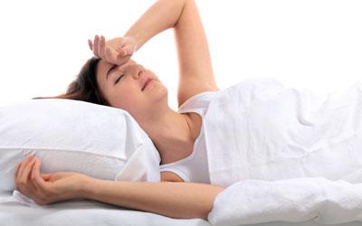 11 Trik Agar Tidur Berkualitas (Bagian II)
