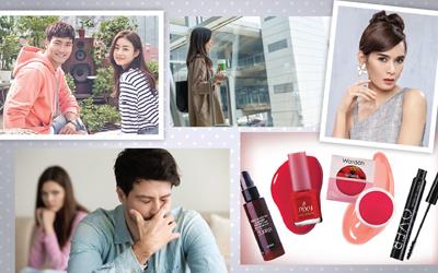 5 Berita Populer Minggu Ini: Produk Brand Lokal untuk Mempercantik Penampilan Hingga Pengakuan Choi Si-won Tentang Kang So-ra