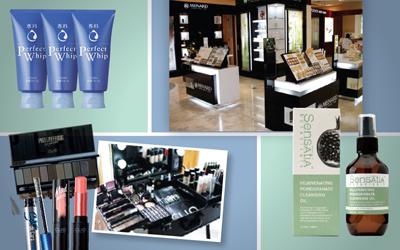 Editor's Choice: 5 Produk Kecantikan Pilihan Bulan Ini, Mulai dari Pembersih Wajah Berbentuk Foam Hingga Lipstik Warna-warni