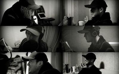 So Ji-sub Meluncurkan Lagu Baru, Mungkinkah Akan Dinyanyikan di Fan Meeting Indonesia?