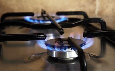 Penting! Hindari Insiden Ledakan Tabung Gas dengan Tip Aman Menggunakan Gas Elpiji