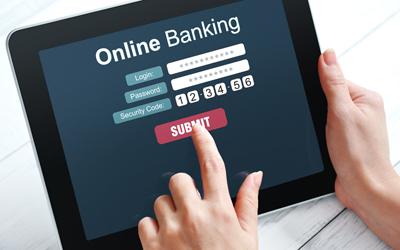 Ini Cara Mudah Membuka Rekening Deposito Online
