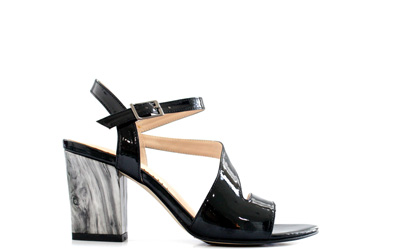 Sepatu Hak Modis Bellagio