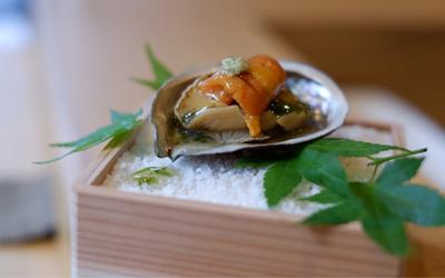 Seharga 4 Juta, Pop Up Dining dari Chef Hashida Justru Laris!