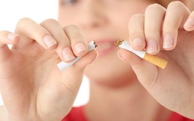 Ini Cara Saya Bisa Berhenti Merokok
