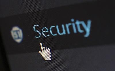 5 Cara Menjaga Keamanan Aktivitas Anda di Dunia Maya