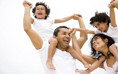Awas, Virus Malas Mengintai Anda dan Keluarga!