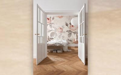 6 Elemen Dekorasi untuk Mengubah Wajah Rumah Anda Jadi Tampak Baru