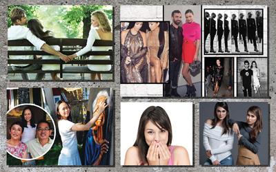 5 Berita Populer Minggu Ini: 5 Tanda Anda Hanya Jadi Wanita Cadangan - Gigi Hadid, Kim Kardashian, hingga Zhang Ziyi Ramaikan Paris Fashion Week 2016