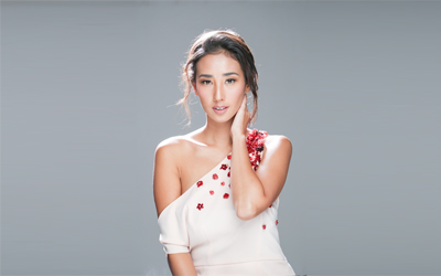 10 Langkah Perawatan Wajah ala Wanita Korea