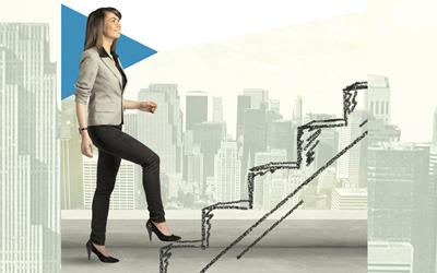 Tantangan Pindah Kerja dari Perusahaan Besar ke Perusahaan Start-Up