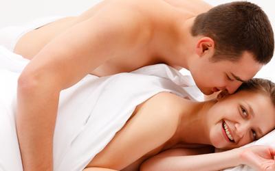 Pantang Bilang Lelah Saat Pasangan Mengajak Bercinta