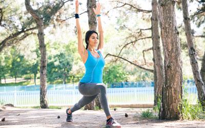 Porsi Olahraga yang Pas untuk Kesehatan Jantung