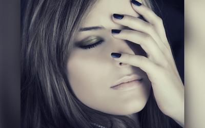 Wajah Tampak Lelah Karena Kurang Istirahat? Akali dengan Cara Berikut