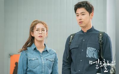 5 Alasan Mengapa Anda Akan Menyukai Drama Seri Melo Holic yang Dibintangi Yunho 'TVXQ'