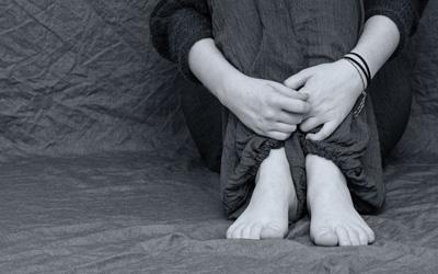 Viral Kasus Bullying, Beberapa Selebritas Ini Juga Pernah Mengalaminya