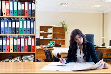 7 Cara Menjaga Motivasi Kerja Saat Sedang Jenuh