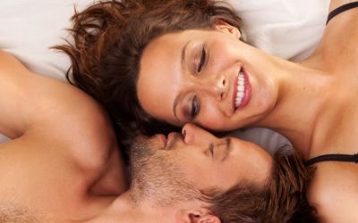 8 Penyebab Bercinta Antiklimaks