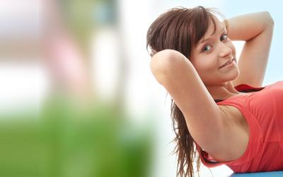 6 Pertimbangan Sebelum Gabung Keanggotaan Gym
