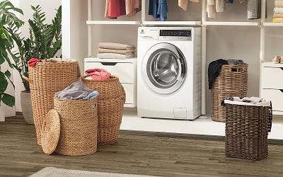 5 Langkah Mencuci Bersih Tanpa Merusak Pakaian