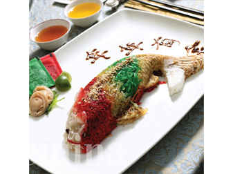 Abalone Yusheng
