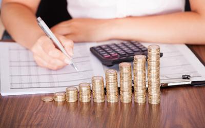 Atasi Inflasi dengan Investasi Emas