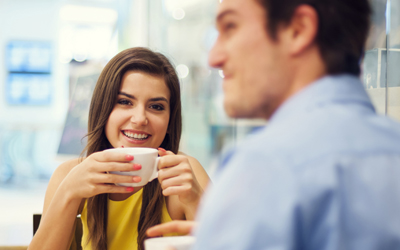 5 Alasan Tidak Perlu Jatuh Cinta kepada Pria Kaya