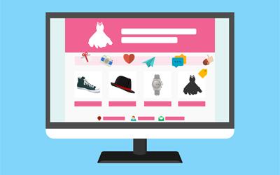 Ingin Berbelanja di Harbolnas 2017? Manfaatkan Promo dari 5 Merchant Ini!