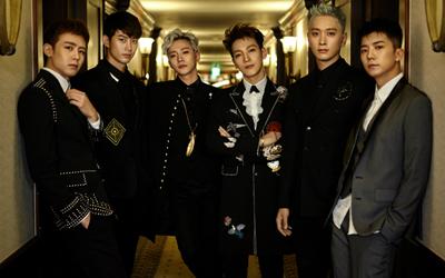 2PM Wild Beat, Tayangan yang Menampilkan Kelakuan 2PM di Balik Layar Selama Tur di Australia