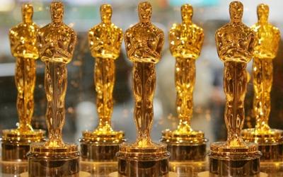 Mengintip Isi Goodie Bag Nominator Piala Oscar 2018 yang Nilainya Lebih Dari 1 Miliar Rupiah