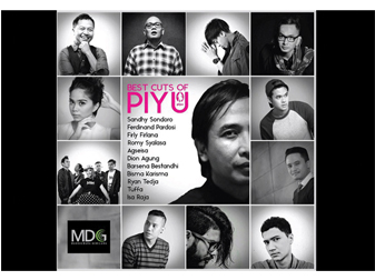 Best Cuts of Piyu