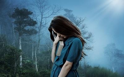 Dorongan Untuk Sempurna Memicu Depresi Pada Remaja, 4 Hal Ini Perlu Jadi Perhatian Orang Tua dan Pendidik
