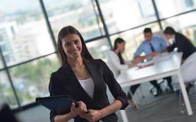5 Keuntungan Mencari Pekerjaan di Job Fair
