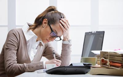 Menyesal Boros Setelah Harbolnas? Praktikkan 5 Cara Bikin Keuangan Kembali Stabil
