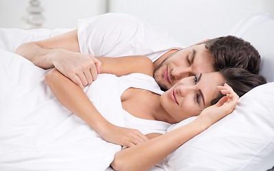3 Fakta Seks yang Perlu Anda Ketahui