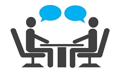 5 Trik Lolos Tahap Wawancara Pekerjaan