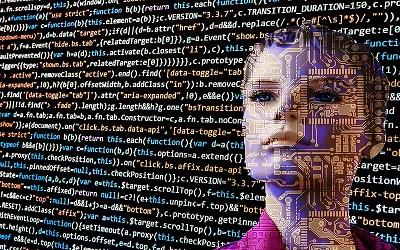 Humanity VS Robot: Perkara Empati, Interaksi, dan Integritas yang Tak Tergantikan