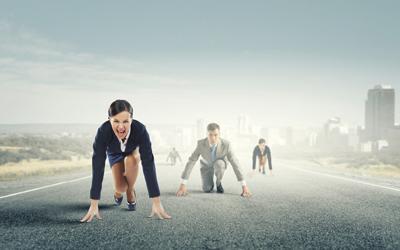 3 Keahlian Dasar yang Penting untuk Mengembangkan Karier di Tahun 2017