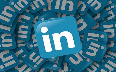 4 Cara Meningkatkan Kualitas Profil LinkedIn Anda