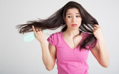 5 Trik Praktis Mengatasi Bad Hair Day