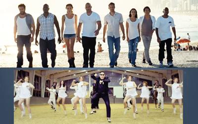 """Setelah 4 Tahun, Gangnam Style """"Turun Tahta"""" Sebagai Video YouTube Paling Banyak Ditonton"""