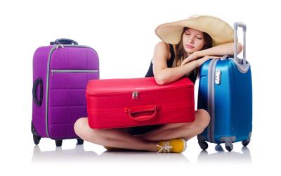 5 Hal Yang Perlu Diperhatikan Agar Bisa Asuransi Perjalanan Bisa Diklaim